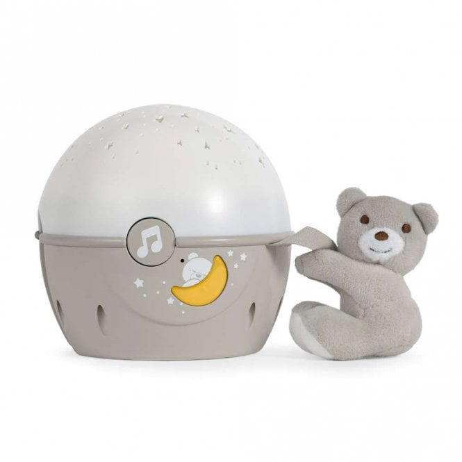 Chicco Next2 Stars Baby Night Light