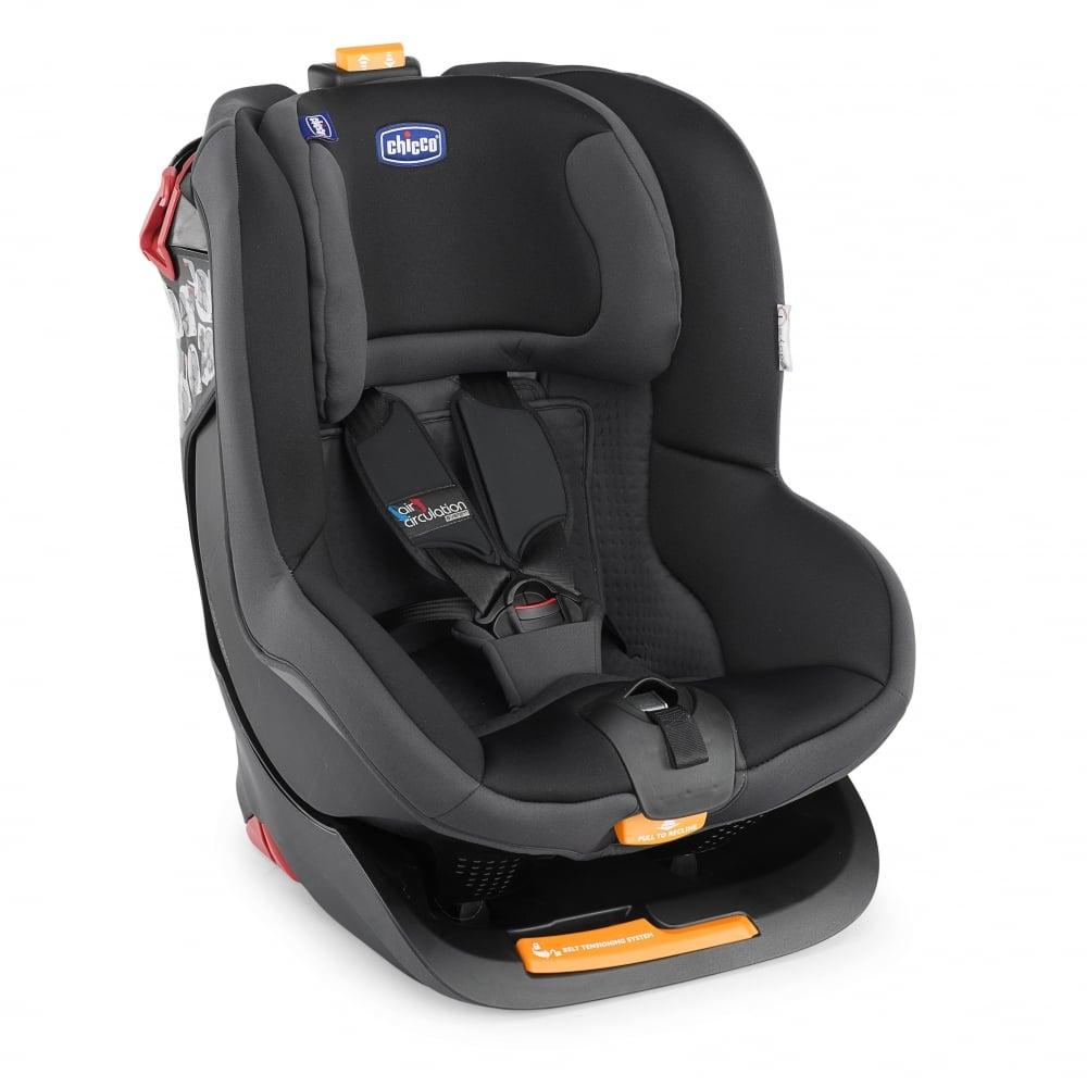 Oasys 1 Evo Baby Car Seat