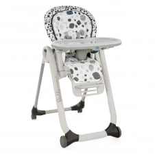 Polly Progres5 Highchair