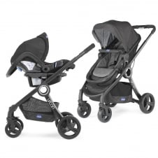 Chicco Urban Travel System Sale