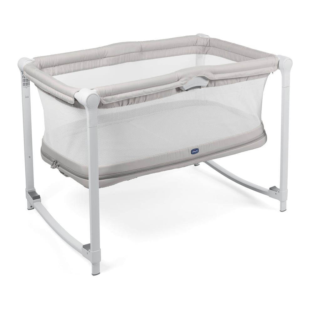 Chicco Zip Go Travel Crib Cots Cot Beds Furniture From