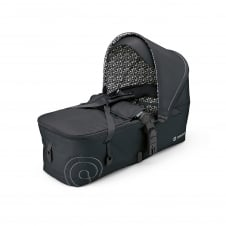 Scout Soft Carrycot