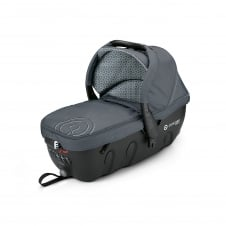 Sleeper 2.0 Carrycot