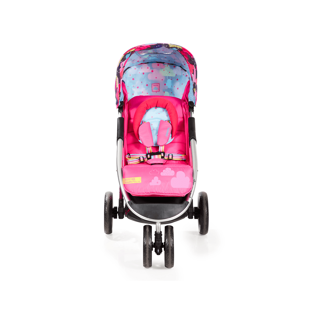Cosatto Busy Go Pushchair Prams Amp Pushchairs From