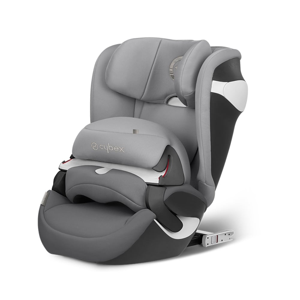 cybex juno m fix car seats carriers luggage from