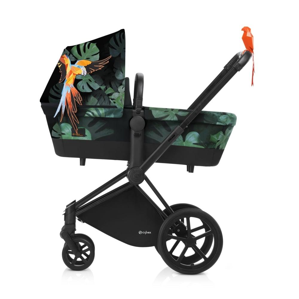 48+ Cybex stroller sale uk ideas in 2021
