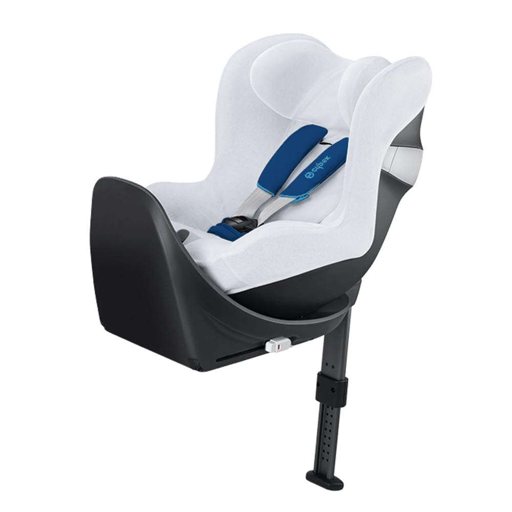 cybex sirona m2 i size summer cover car seats carriers. Black Bedroom Furniture Sets. Home Design Ideas