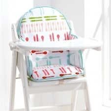 Highchair Insert Cushions