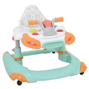walker jumper clippasafe toy hammock cl370   toys from pramcentre uk  rh   pramcentre co uk