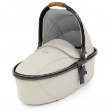 Carrycot - Jurassic Special Edition