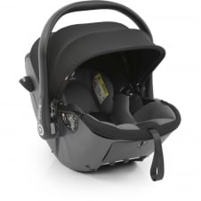 Kiddy Evo-Luna I-Size Car Seat