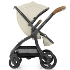 Stroller - Jurassic Special Edition Package - Cream