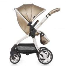 Stroller - Special Edition Hollywood