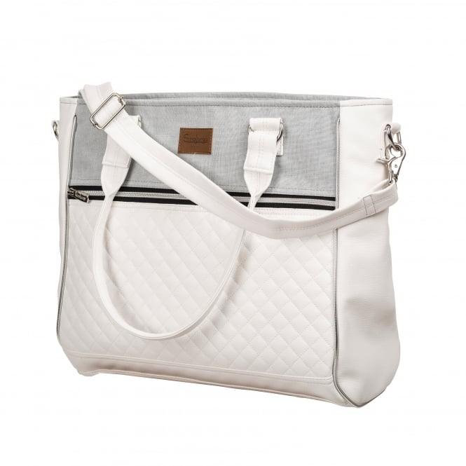Emmaljunga Exclusive Changing Bag