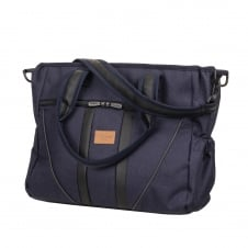 Sport Changing Bag