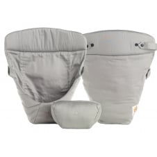 Ergo Infant Insert Original