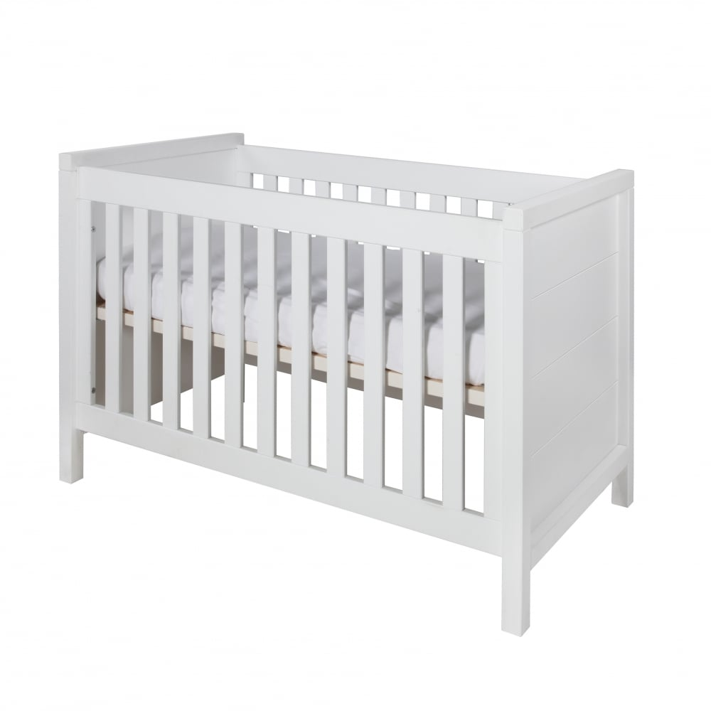 Baby Cots Uk Europe baby atlantic cot bed 70x140 cots cot beds furniture europe baby atlantic cot bed 70x140 sisterspd
