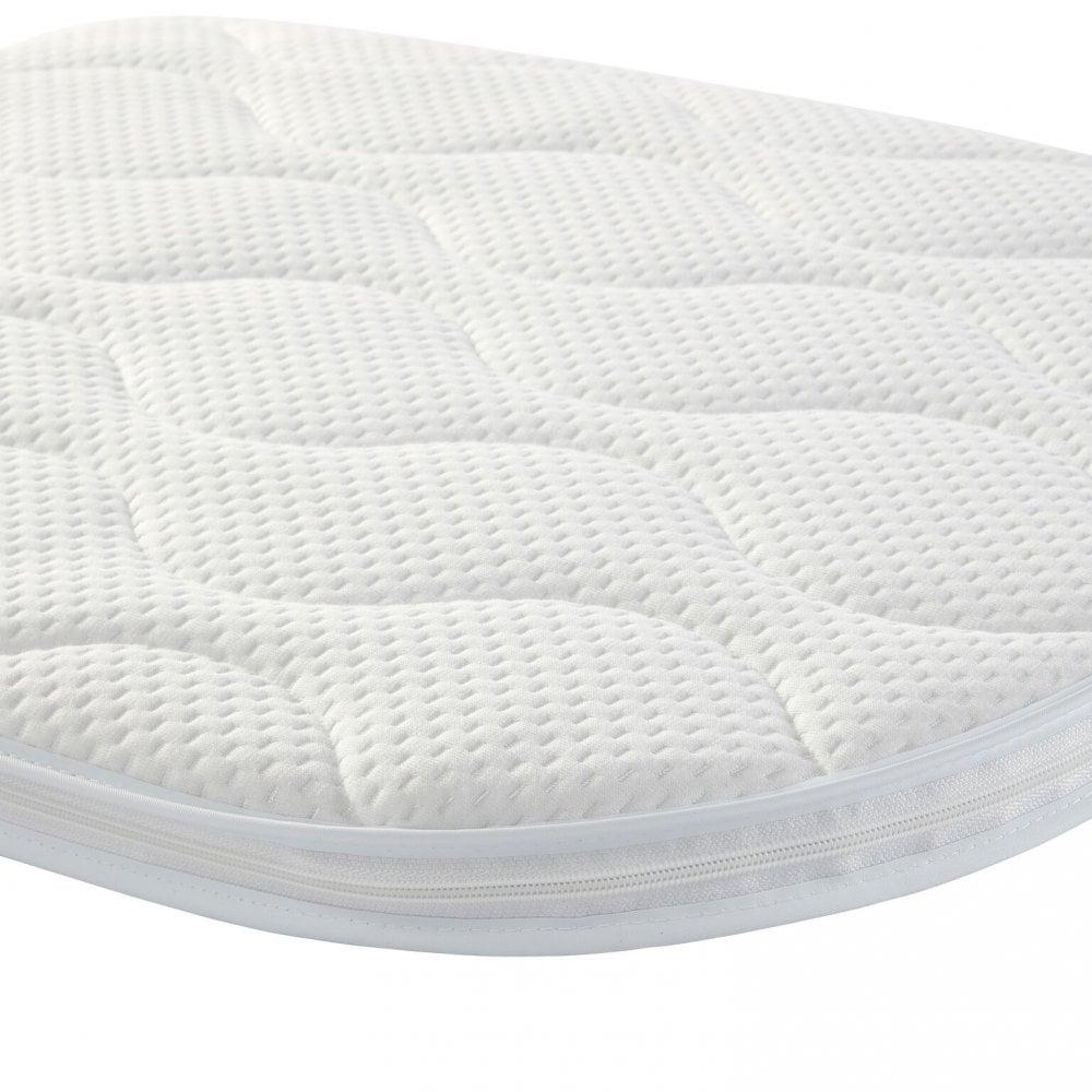 Gaia Baby Co Sleeping Crib Mattress Cots Cot Beds Furniture