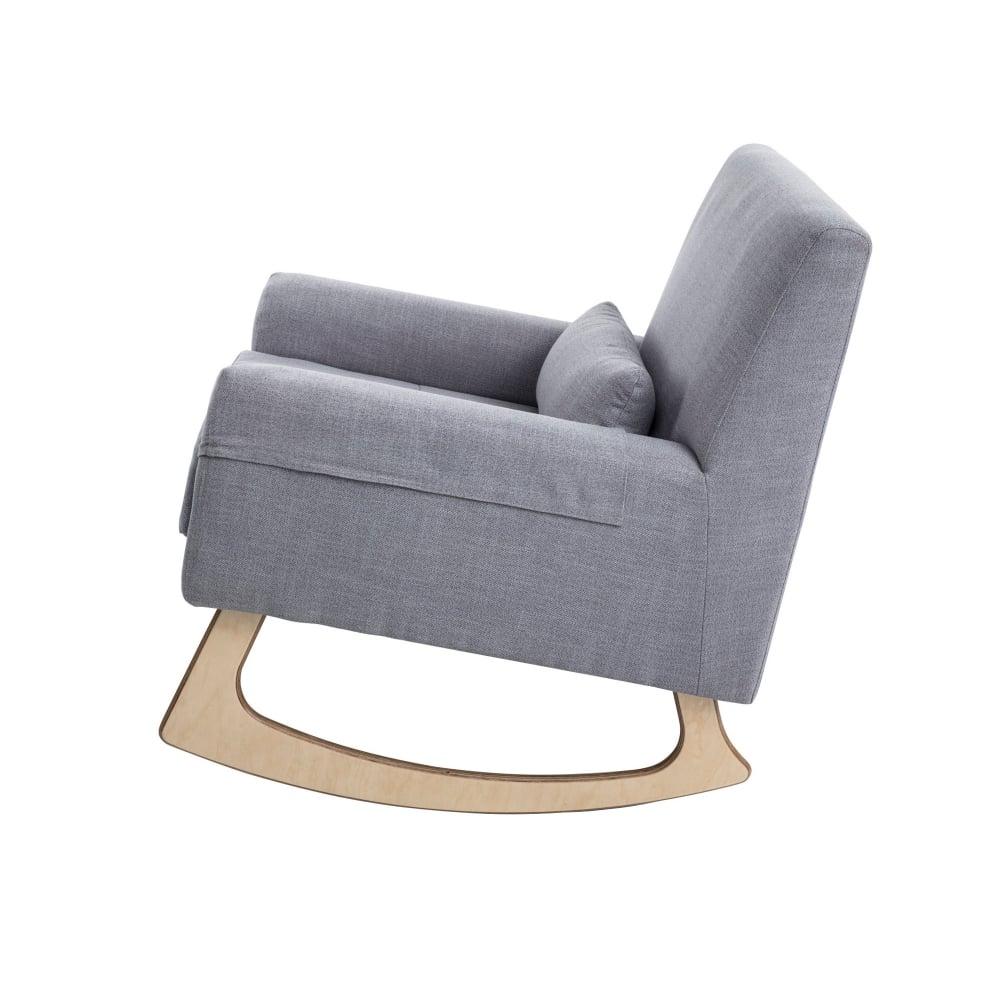 Gaia Baby Gaia Serena RockingFeeding chair