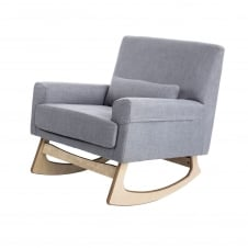 Rocking/Feeding Chair