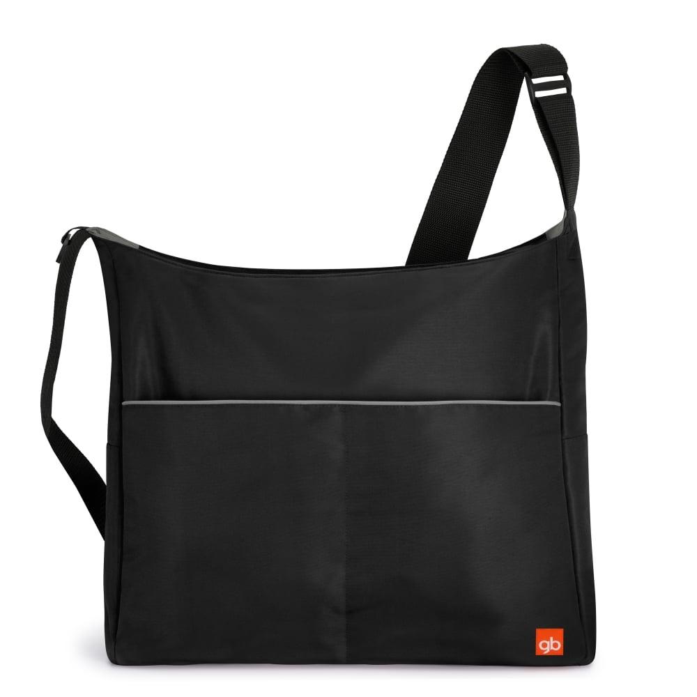 tanzaniasafarisorvicos.ga bags. Le sac à main est un accessoire indispensable pour les femmes. Un sac peut changer à lui seul une tenue.