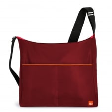 Stroller Changing Bag