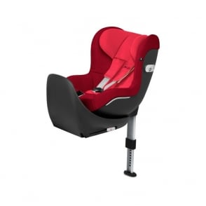 pram centre prams pushchairs car seats baby products. Black Bedroom Furniture Sets. Home Design Ideas