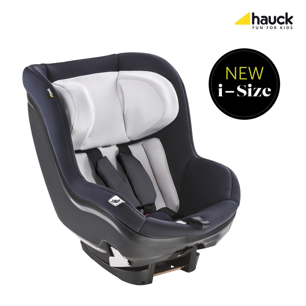 Hauck iPro Kids Car Seat - Car Seats