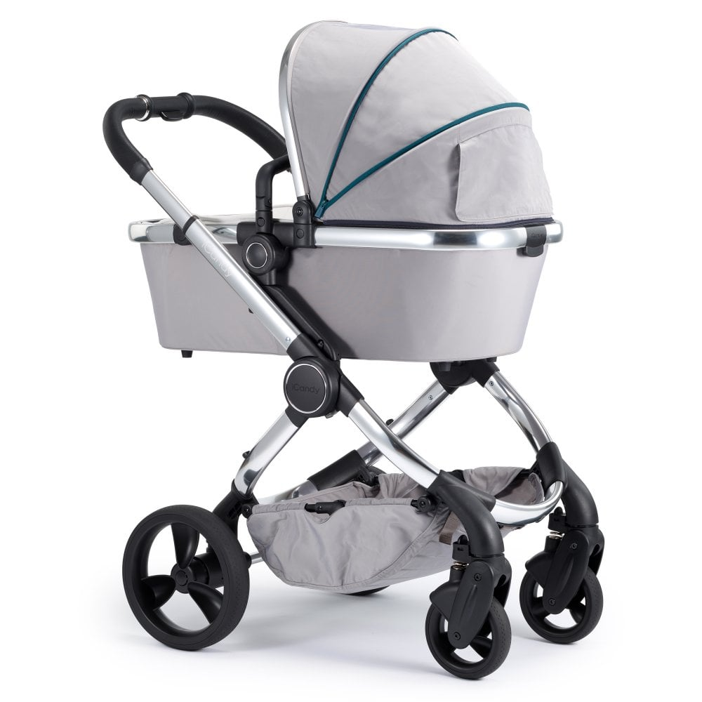 Icandy Peach 3in1