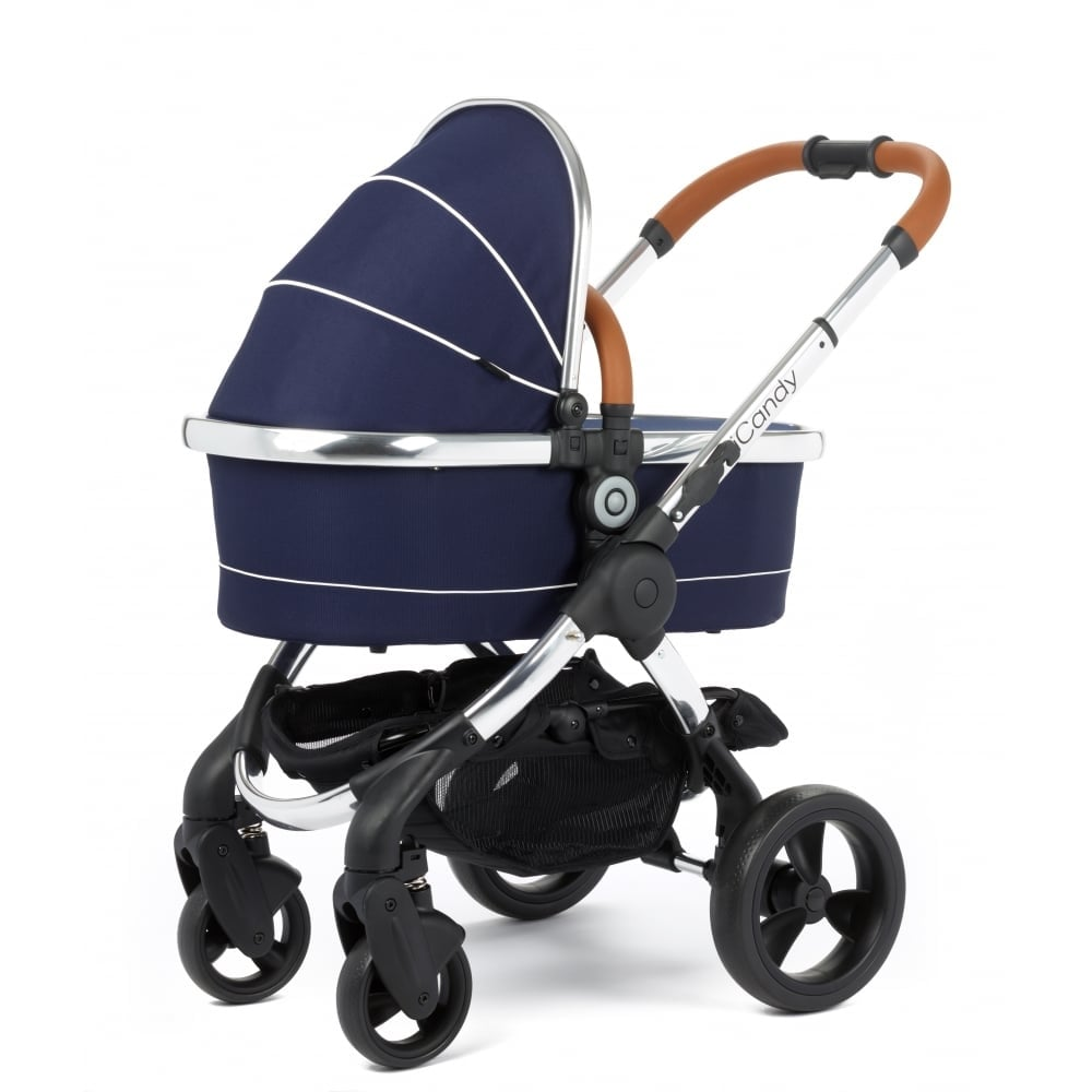Icandy Peach 3in1 Royal