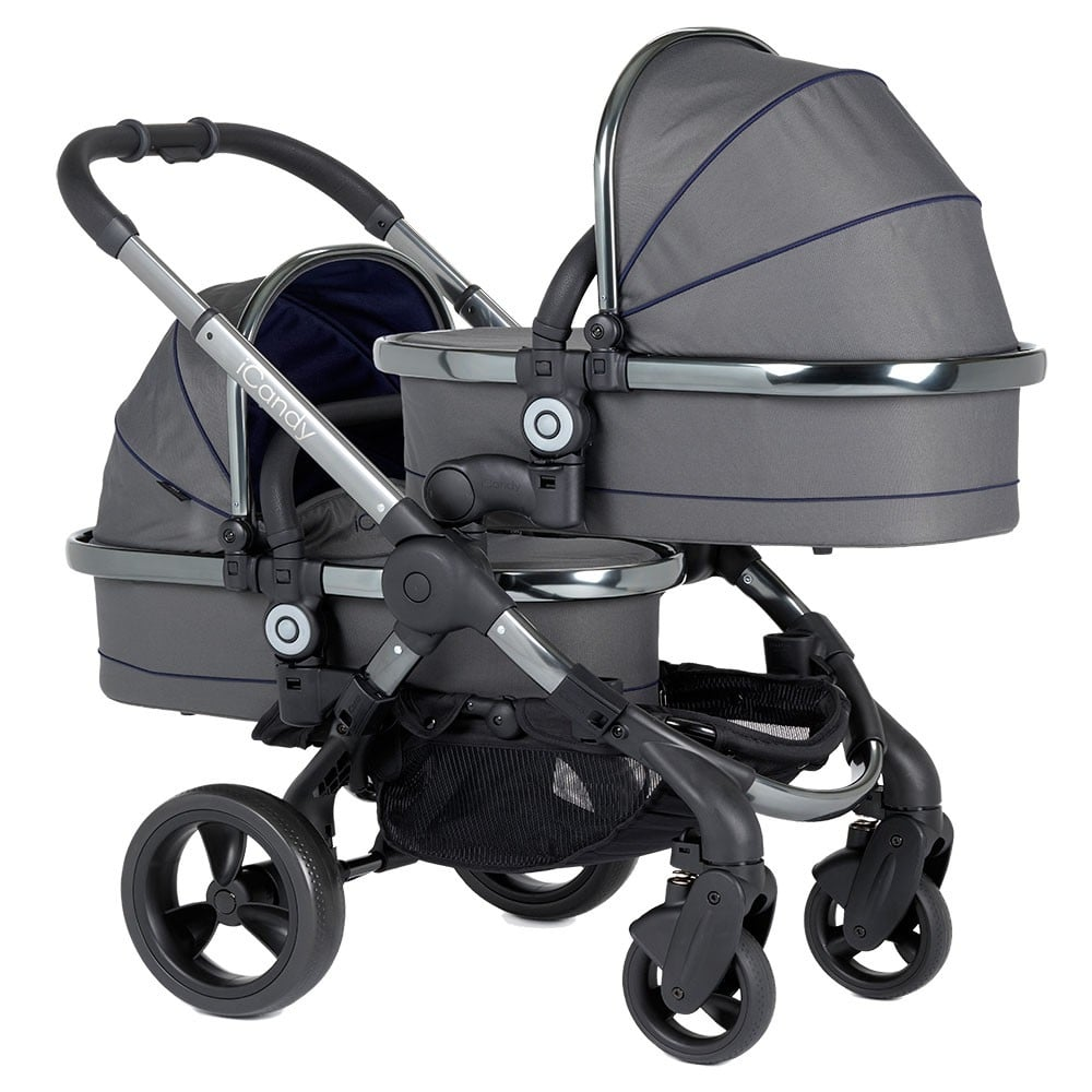 aded764e6c25 ... stroller in your house for your babies and you want to convert your  stroller