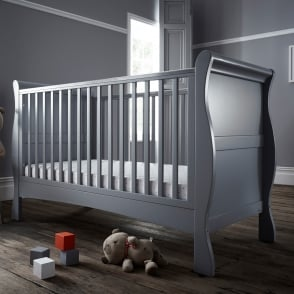 Bailey Cot Bed