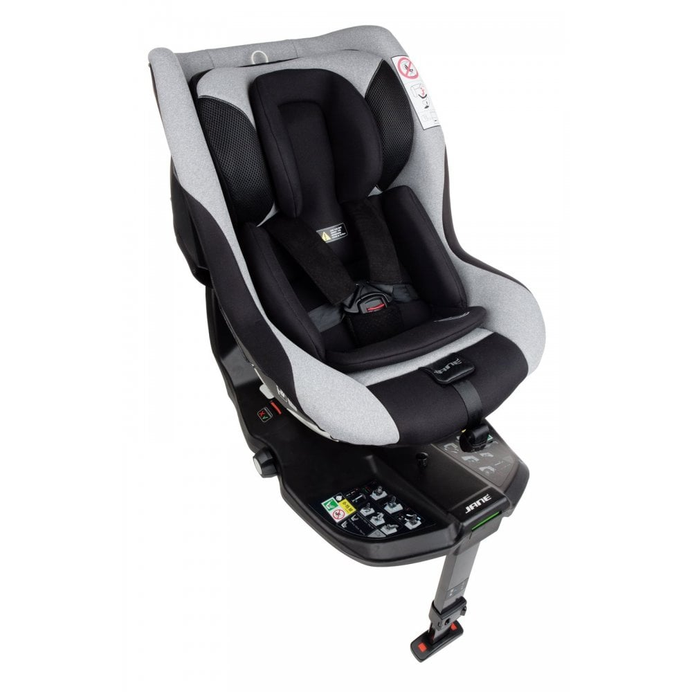 Jane Car Seat Gravity