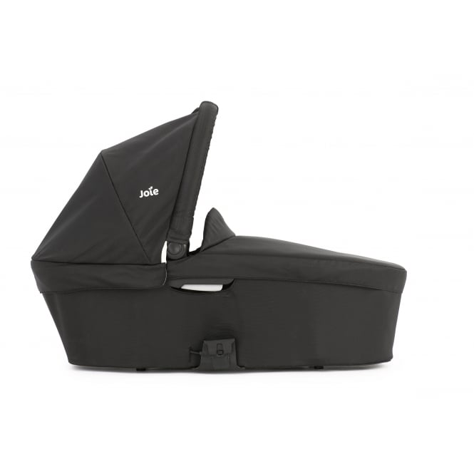 Joie Chrome Plus Carrycot