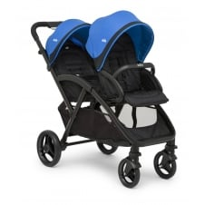 Evalite䋢 Duo Twin Stroller