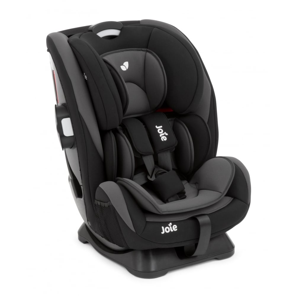 Joie Every Stage - Car Seats, Carriers & Luggage from ...