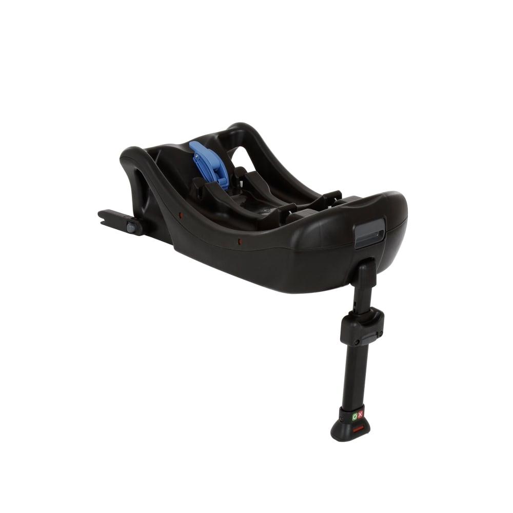 joie i size base for i gemm gemm juva car seat car. Black Bedroom Furniture Sets. Home Design Ideas
