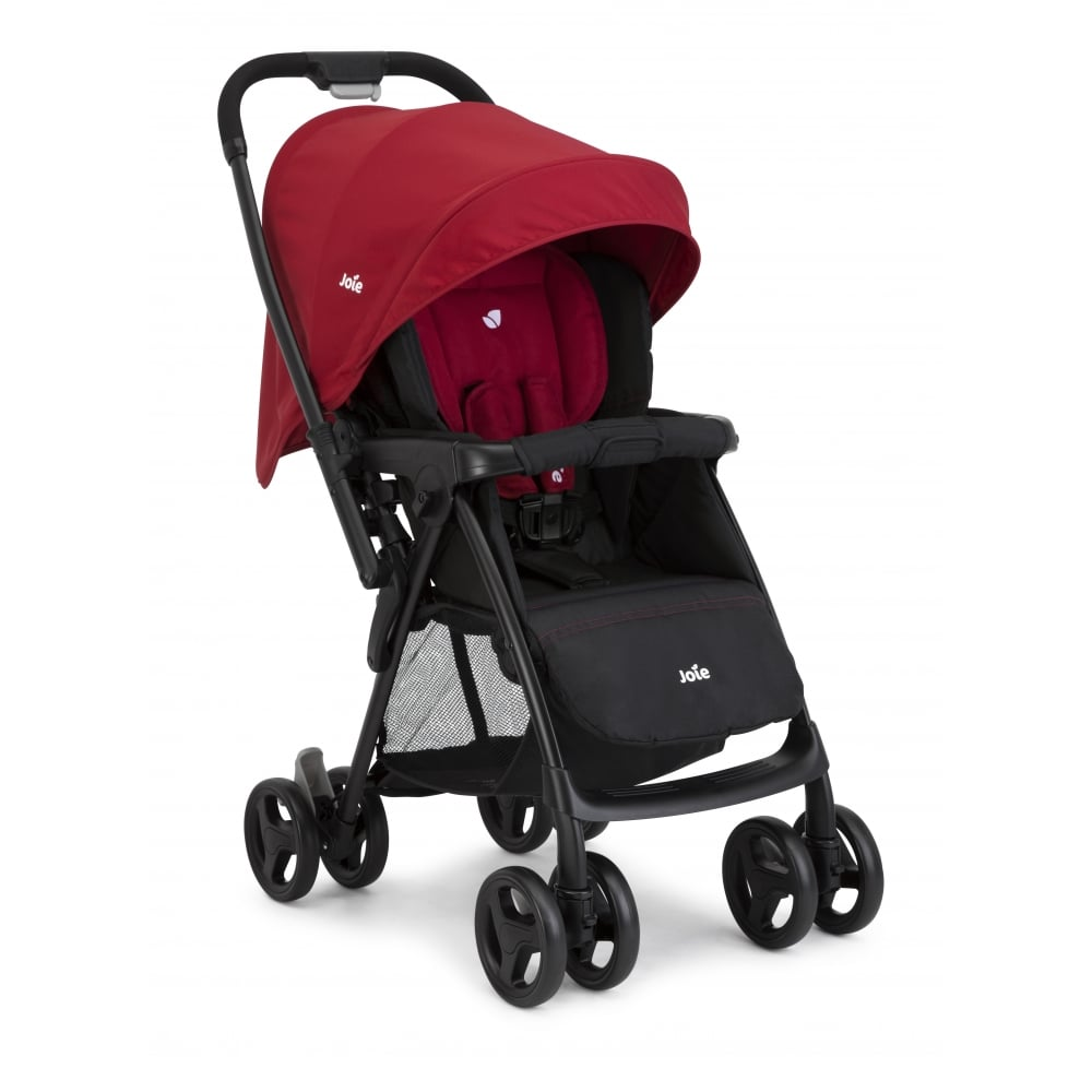 Baby Travel System Sale Uk