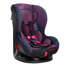 Kickstart 2 Group 1 Car Seat