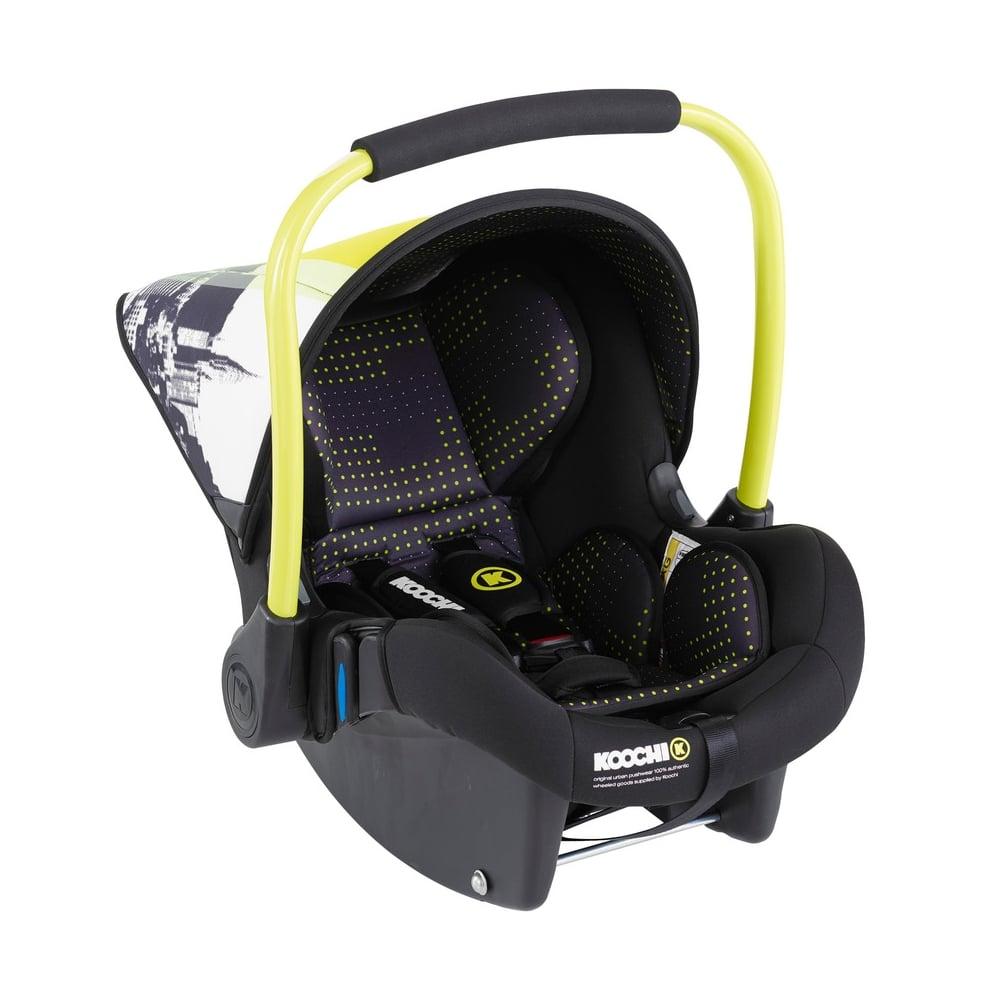 upstart 0 car seat car seats from pramcentre uk. Black Bedroom Furniture Sets. Home Design Ideas