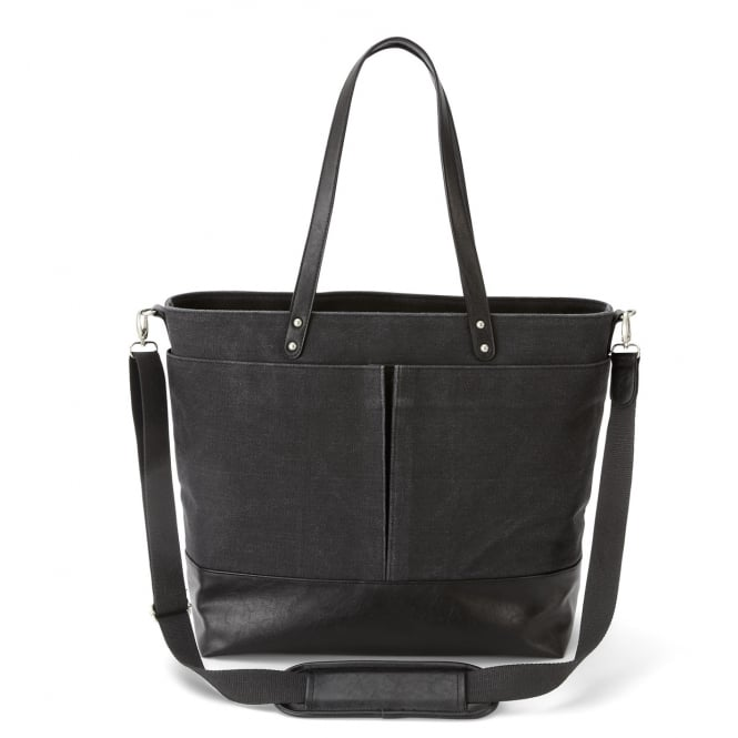 Mamas & Papas Donya Changing Bag