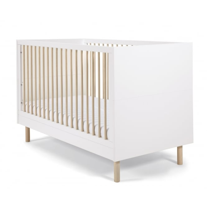 Mamas & Papas Juno Cot Bed