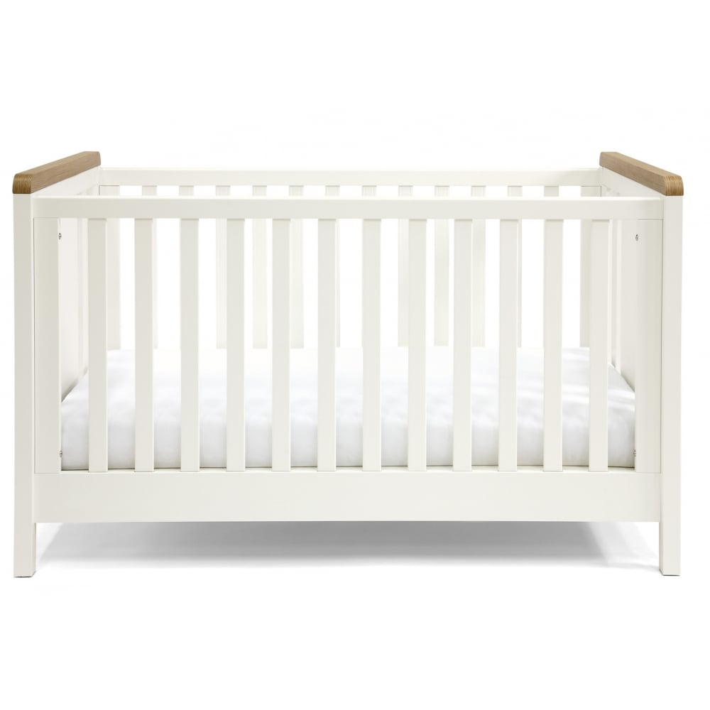 Cheap Baby Travel Cot Uk