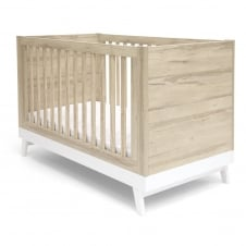 Lawson Cot Bed