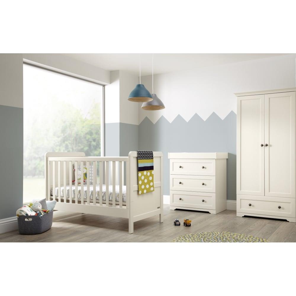 Nursery Bedding Sets Mamas And Papas