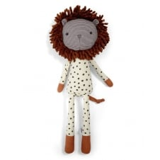 Soft Toy - Craft Lion