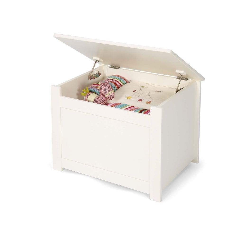 Storage Box  sc 1 st  Pram Centre & Mamas u0026 Papas Storage Box - Cots Cot Beds u0026 Furniture from ...