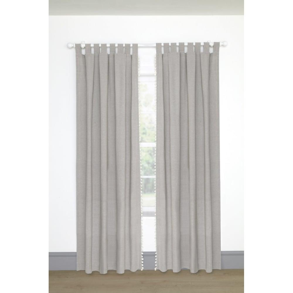 Tab Top Curtains Uk Only Curtain Menzilperde Net