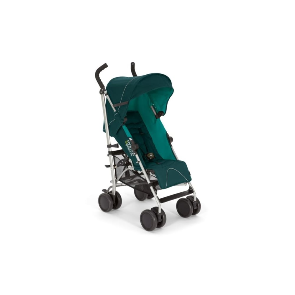Mamas Amp Papas Tour2 Buggy Prams Amp Pushchairs From