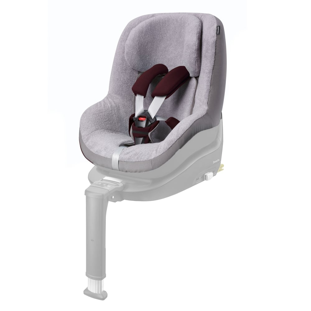 maxi cosi 2waypearl pearl summer cover car seats carriers luggage from pramcentre uk. Black Bedroom Furniture Sets. Home Design Ideas